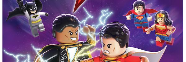lego-shazam-movie-slice