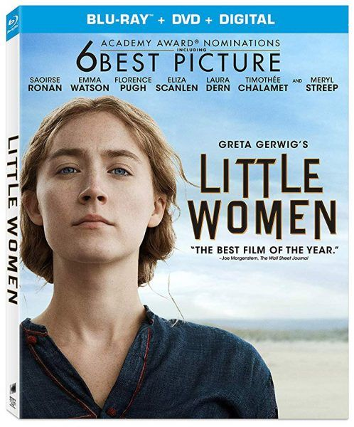 little-women-blu-ray-cover