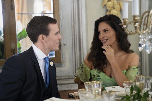 love-wedding-repeat-2