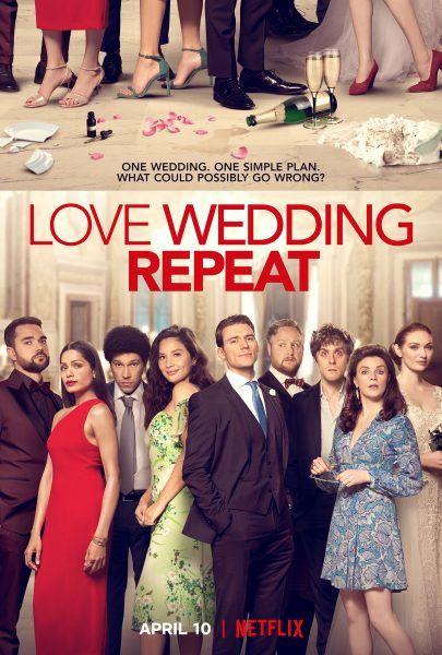 love-wedding-repeat-poster
