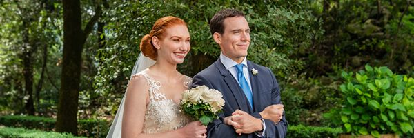 love-wedding-repeat-slice-sam-claflin