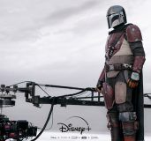 mandalorian-behind-the-scenes-thumbnail