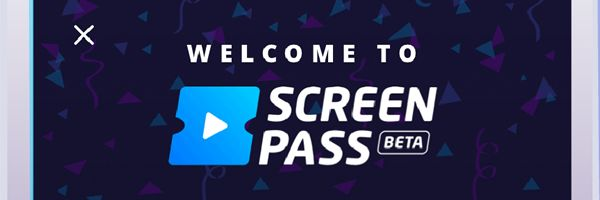 movies-anywhere-screen-pass