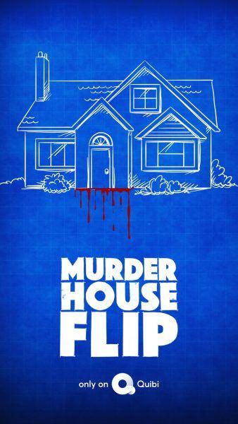 quibi-murder-house-flip