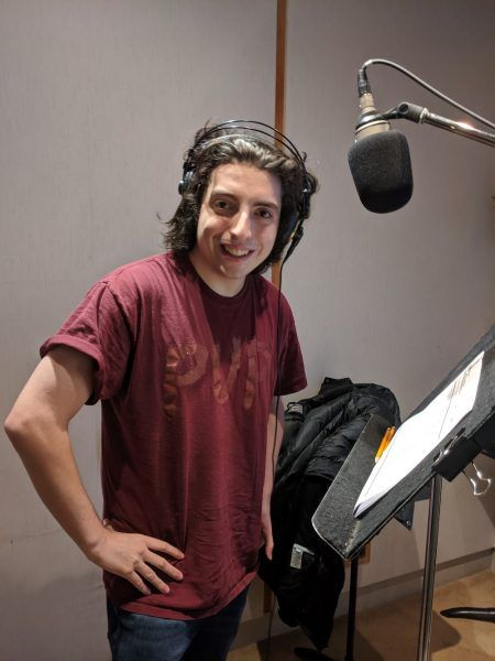 nick-wolfhard-in-studio