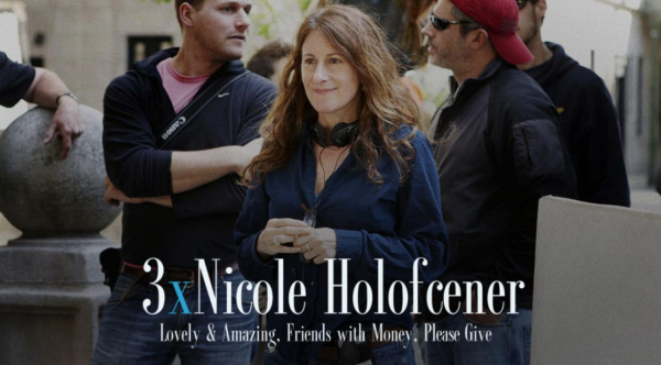 criterion-channel-may-2020-nicole-holofcener