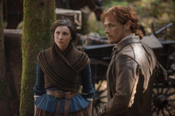 outlander-season-5-episode-10