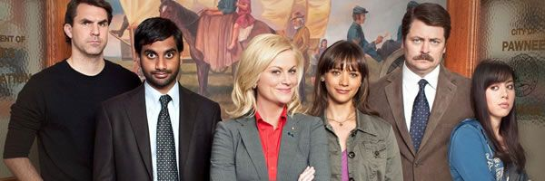 parks-and-recreation-season-1-cast-slice