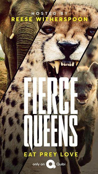 quibi-fierce-queens