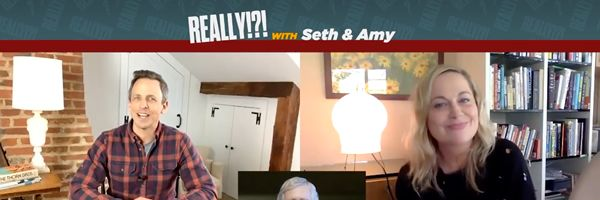 really-seth-and-amy-quarantine-edition-slice