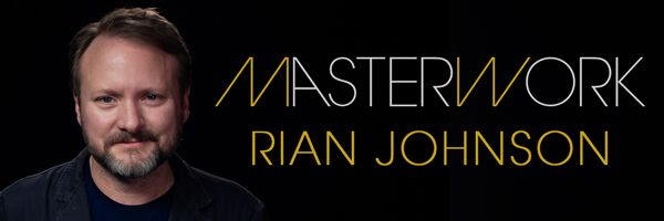 rian-johnson-masterwork-slice