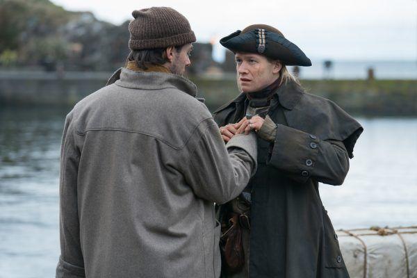 richard-rankin-roger-wakefield-ed-speleers-stephen-bonnet-outlander-episode-407