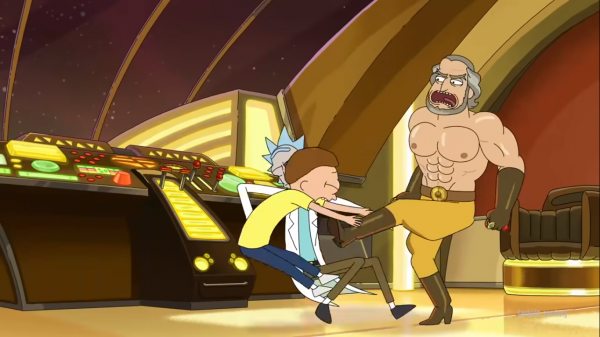 rick-and-morty-never-ricking-morty-story-master