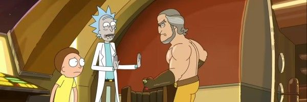 rick-and-morty-never-ricking-morty-story-master-fight-slice