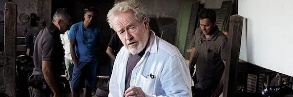 ridley-scott-all-the-money-in-the-world