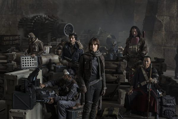 rogue-one-felicity-jones-diego-luna-cast