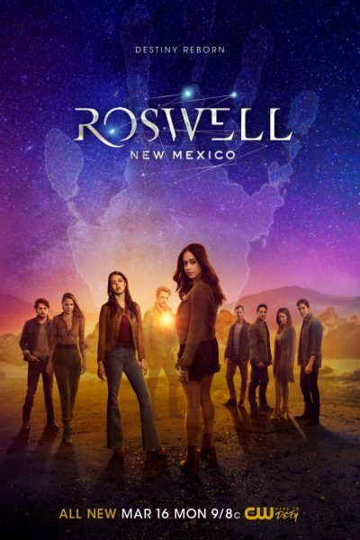 roswell-season-2-poster