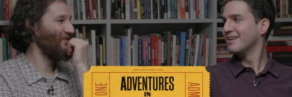 criterion-channel-may-2020-safdie-brothers-adventures-in-moviegoing