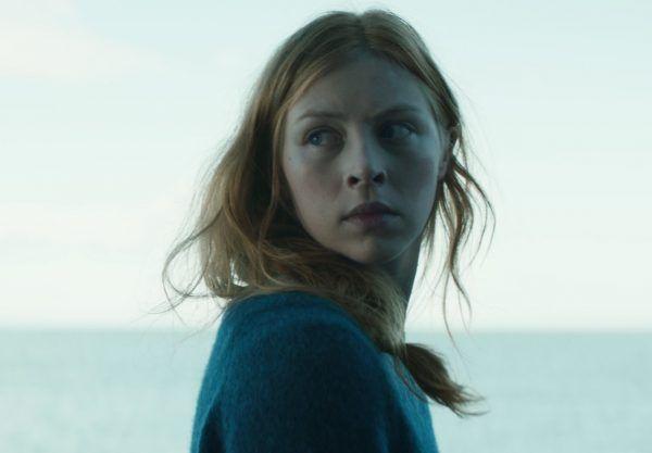 sea-fever-hermione-corfield-01-social