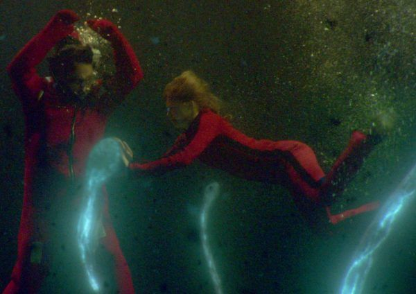 sea-fever-hermione-corfield-ardalan-esmaili