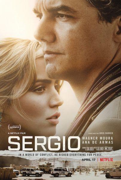 sergio-poster-netflix
