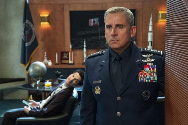 space-force-ben-schwartz-steve-carell-1