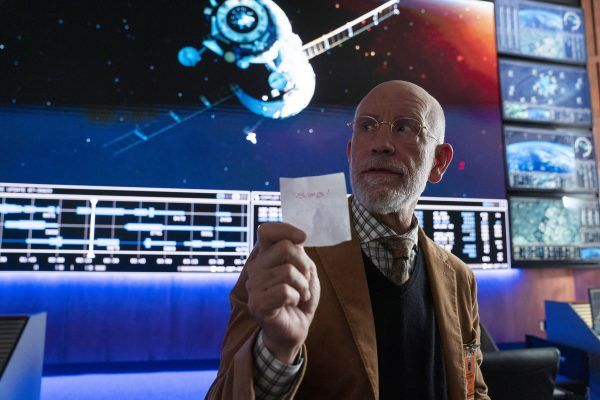 space-force-john-malkovich-1