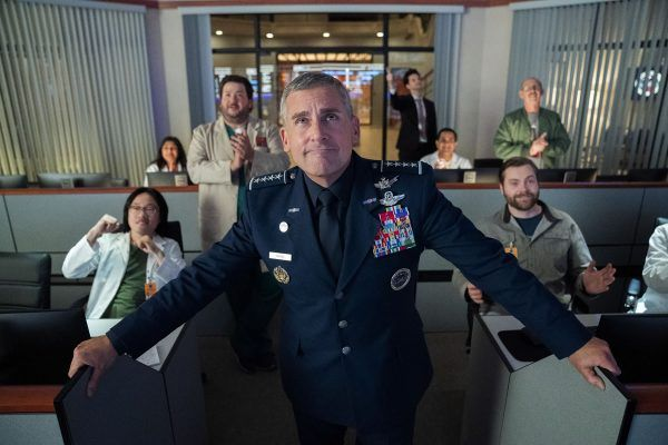 space-force-steve-carell-cast-1