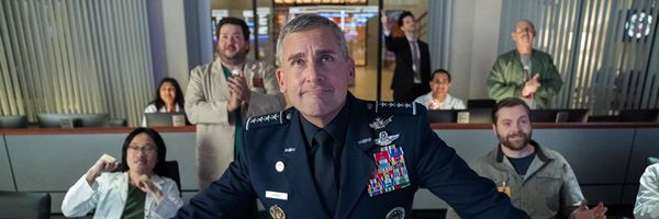 space-force-steve-carell-cast-slice