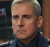 space-force-steve-carell-thumbnail