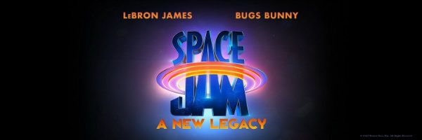 space-jam-2-new-title-logo