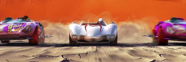 speed-racer-slice