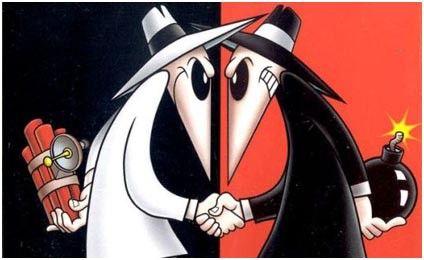 spy-vs-spy-movie-rawson-marshall-thurber