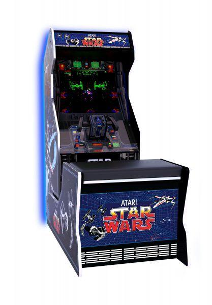 star-wars-arcade-game-02