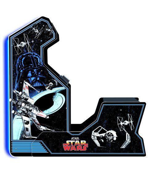 star-wars-arcade-game