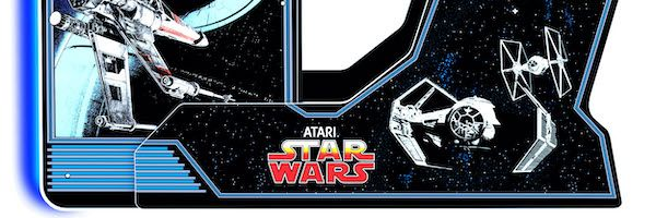 star-wars-arcade-game-slice