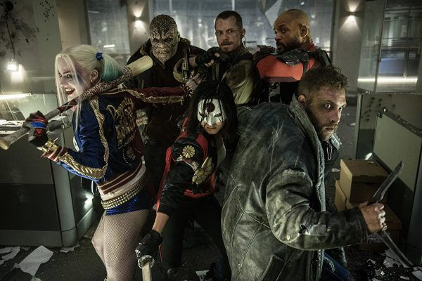 suicide-squad-margot-robbie-will-smith-jai-courtney
