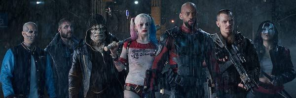 suicide-squad-margot-robbie-will-smith