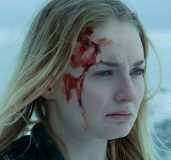 survive-sophie-turner-quibi-thumbnail