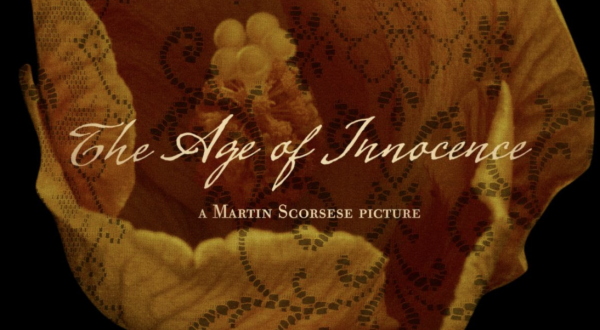 criterion-channel-may-2020-the-age-of-innocence