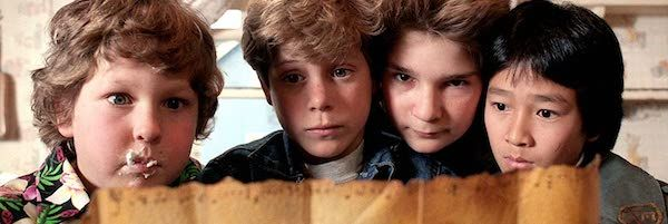 the-goonies-cast-corey-feldman-sean-astin