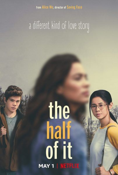 the-half-of-it-poster