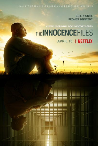 the-innocence-files-poster