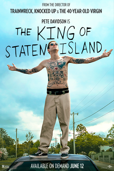 the-king-of-staten-island-poster-pete-davidson-judd-apatow