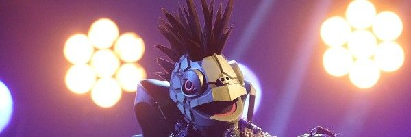 the-masked-singer-turtle-slice