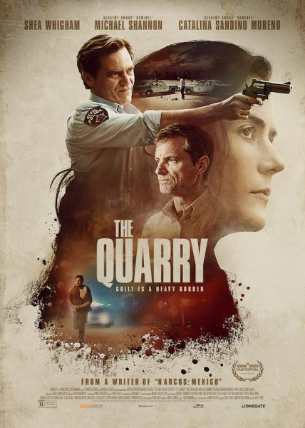 the-quarry-poster