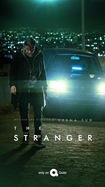 the-stranger-quibi-poster