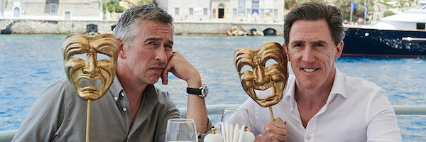 the-trip-to-greece-rob-brydon-steve-coogan-slice