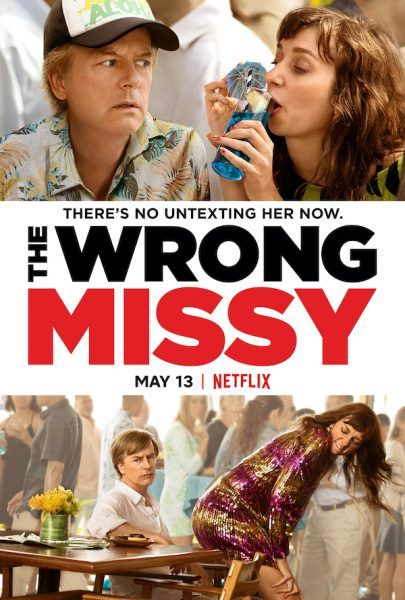 the-wrong-missy-netflix-poster