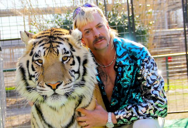 tiger-king-joe-exotic-tiger-netflix